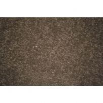 Regency: Vantage Felt - Walnut